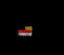 The Gary Balletto Foundation Logo